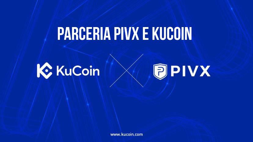 PIVX BRASIL KUCOIN.jpg