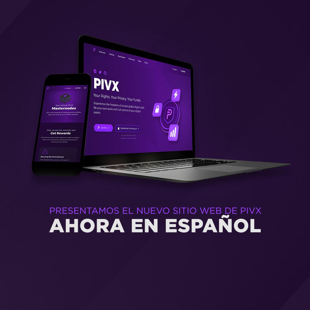 pivx_web_es_ig.png