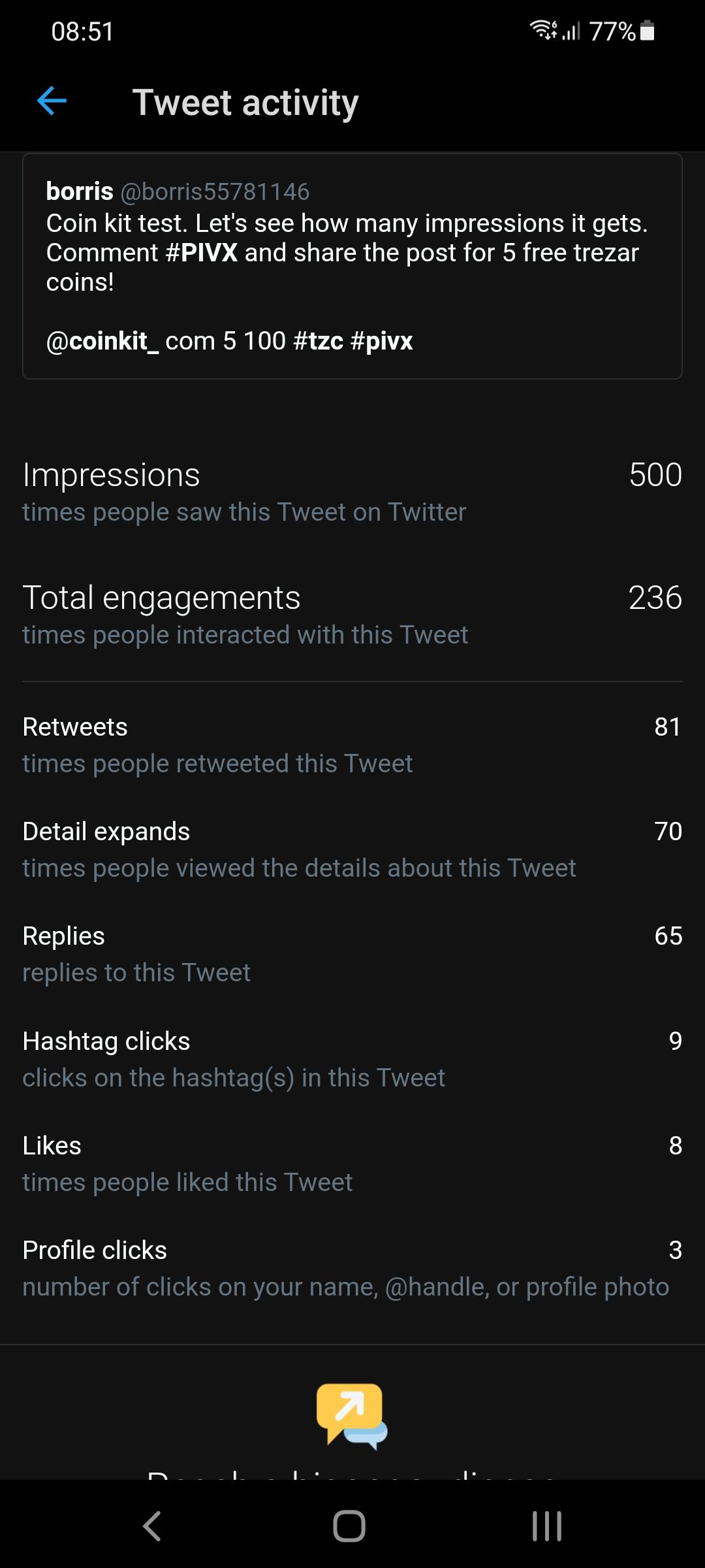 Screenshot_20210217-085123_Twitter.jpg