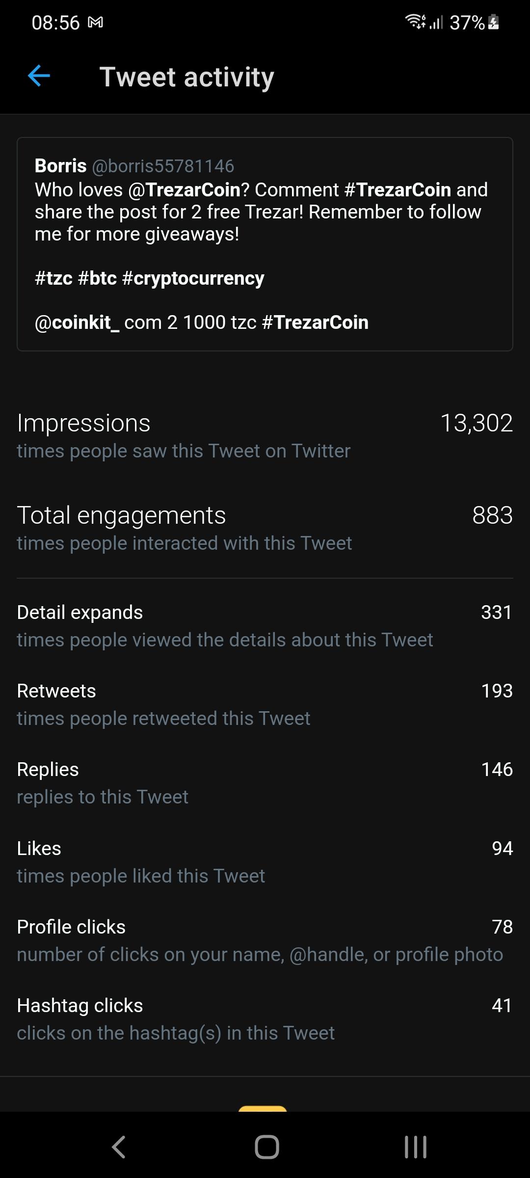 Screenshot_20210305-085643_Twitter.jpg