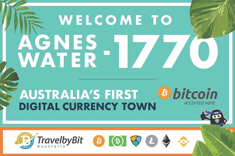 TBB Sign .jpg